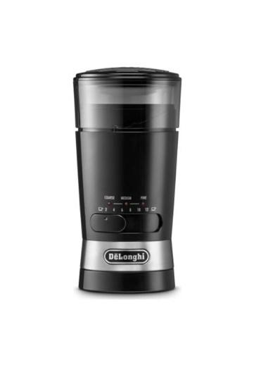 Delonghi Delonghi KG210 Kahve Değirmeni Renkli